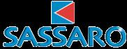 Sassaro - Machines de lavage industriel et professionnel / Nettoyage / 17 Charente Maritime - Surgères